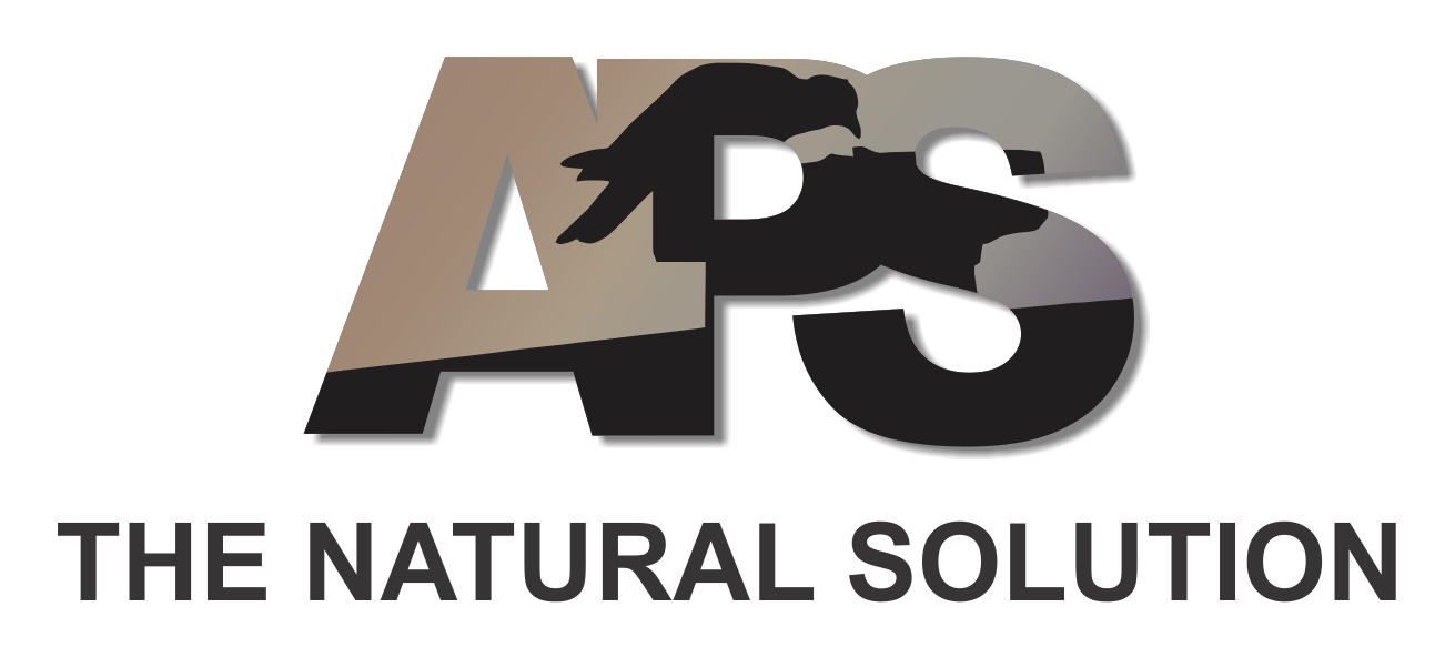 Avian Pest Solutions